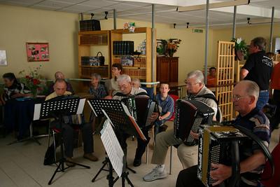 Fête de la musique 2008 - 38
