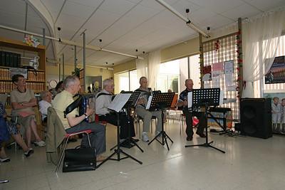 Fête de la musique 2008 - 33