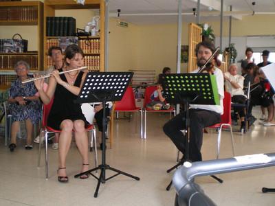 Fête de la musique 2008 - 28