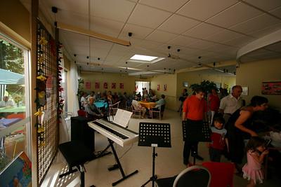 Fête de la musique 2008 - 1