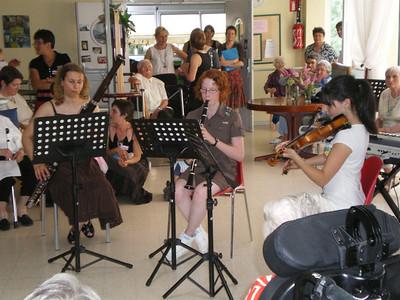 Fête de la musique 2008 - 16