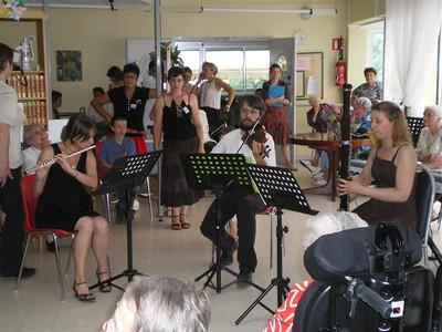 Fête de la musique 2008 - 23