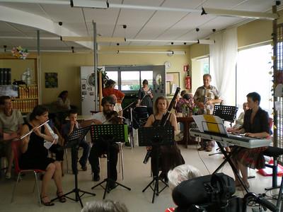 Fête de la musique 2008 - 29
