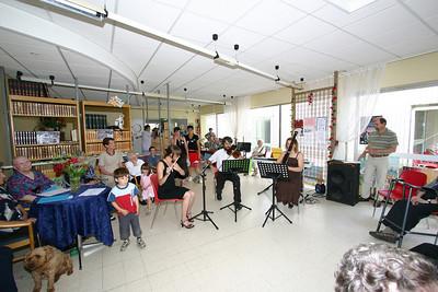 Fête de la musique 2008 - 19