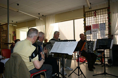 Fête de la musique 2008 - 36