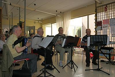 Fête de la musique 2008 - 34