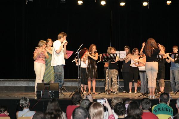 Musique au parc 2007 - 29