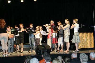 Musique au parc 2007 - 28