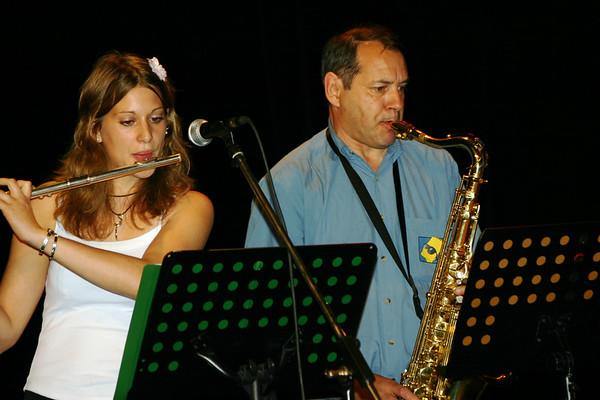 Musique au parc 2007 - 35