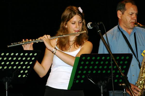 Musique au parc 2007 - 36