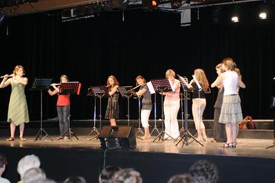 Musique au parc 2007 - 19