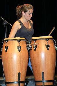 Musique au parc 2007 - 38