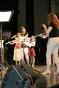 Musique au parc 2007 - 30
