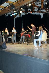 Musique au parc 2007 - 39