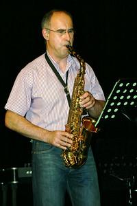 Musique au parc 2007 - 37