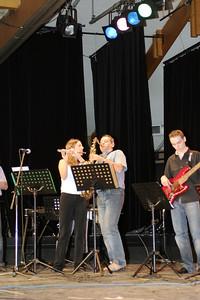 Musique au parc 2007 - 40