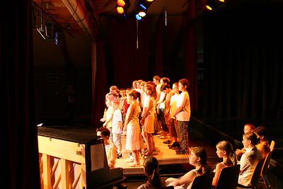 fête APM 2006 - 28
