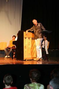 fête APM 2006 - 30