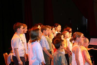 fête APM 2006 - 22