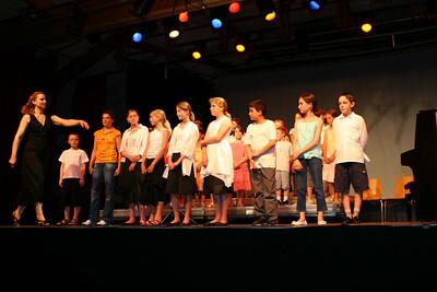 fête APM 2006 - 38