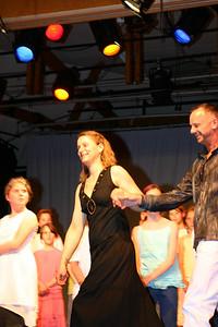 fête APM 2006 - 39