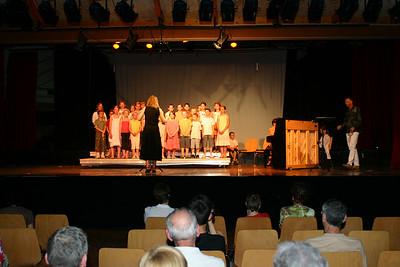 fête APM 2006 - 33