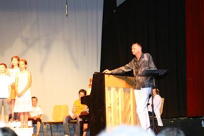 fête APM 2006 - 31