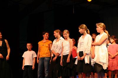 fête APM 2006 - 36