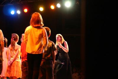 fête APM 2006 - 27