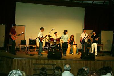 Concert musique actuelle 2007 - 38