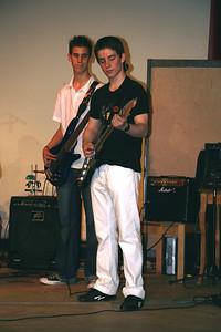 Concert musique actuelle 2007 - 37