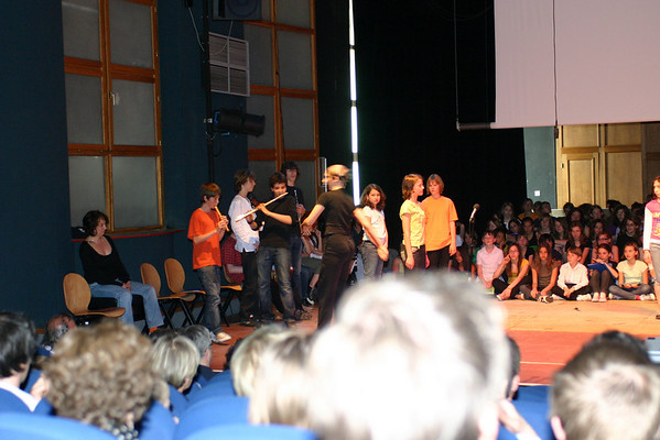 Spectacle 2008  - 035
