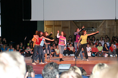 Spectacle 2008  - 062