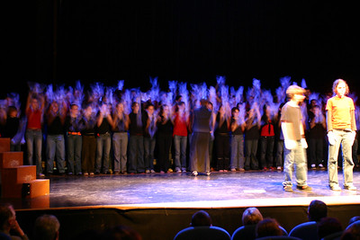 spectacle Craffe 2006 - 27