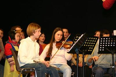 contes-avril-2005 - 62 Le travail de répétition