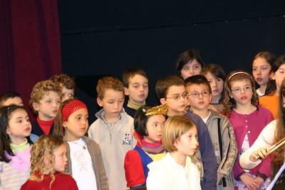 contes-avril-2005 - 50 Le travail de répétition