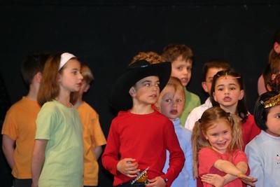contes-avril-2005 - 70 En concert