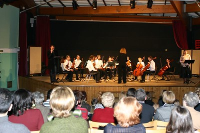 contes-avril-2005 - 65 En concert
