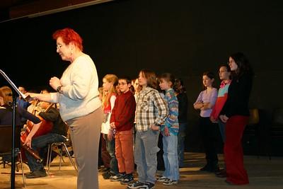 contes-avril-2005 - 38 Le travail de répétition