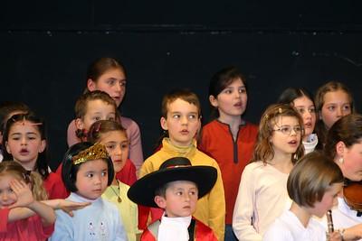 contes-avril-2005 - 69 En concert