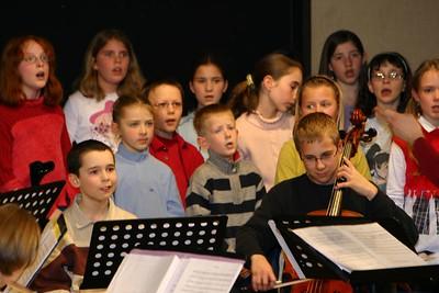 contes-avril-2005 - 53 Le travail de répétition