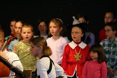 contes-avril-2005 - 72 En concert