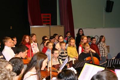 contes-avril-2005 - 45 Le travail de répétition