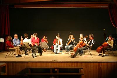contes-avril-2005 - 23 Le travail de répétition