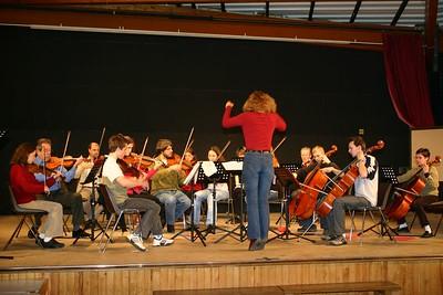 contes-avril-2005 - 22 Le travail de répétition