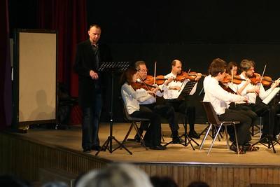 contes-avril-2005 - 66 En concert