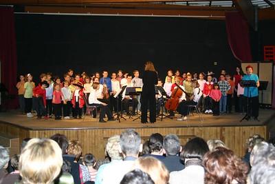contes-avril-2005 - 68 En concert