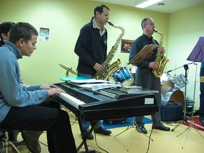 répétition-2003 - 39