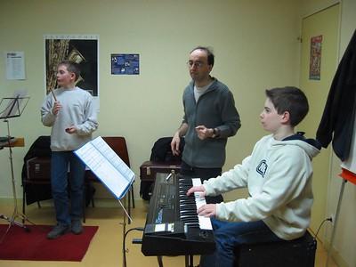 répétition-2003 - 31