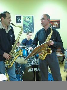 répétition-2003 - 37